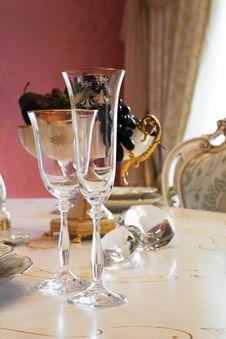 Free Beautiful Glass Stock Photos - 8843463
