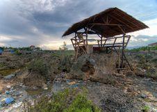 Free Batohon Stock Images - 8846894