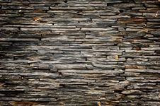 Free Stone Wall Stock Photo - 8846980