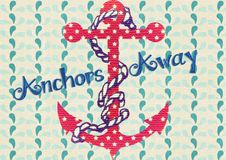 Free Nautical-5 Royalty Free Stock Images - 88414079
