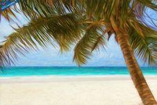 Free Beach - ID: 16235-220447-5816 Royalty Free Stock Image - 88414306