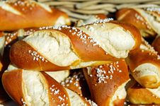 Free Brown Bread Stock Photo - 88490390
