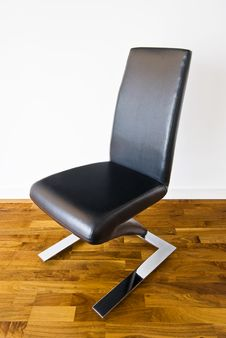 Free Designer Chair Stock Photo - 8854680