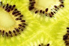 Free Kiwi Stock Photos - 8854873