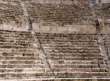 Free Amphitheater Royalty Free Stock Images - 8857379