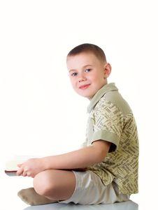 Free The Child Stock Photos - 8859743