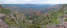 Free Little Round Mountain &x28;panorama&x29; Royalty Free Stock Photos - 88561638