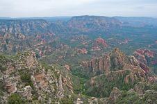 Free Little Round Mountain Royalty Free Stock Photo - 88561725