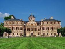 Free Schloss Favorite Royalty Free Stock Image - 88562976