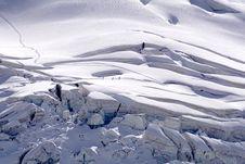 Free White Snow Stock Images - 88563444