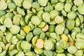 Free Green Peas Royalty Free Stock Photos - 8867428