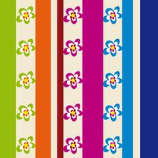Free Pattern Stock Images - 8860334