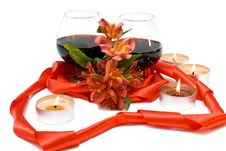 Free Valentine S Day Stock Image - 8866171