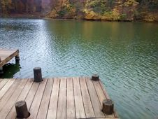 Free Autumn Stock Images - 88693154