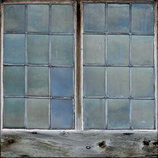 Free Window, Rectangle, Fixture, Wood Stock Photography - 88693282