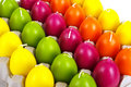 Free Easter Eggs Stock Images - 8878024