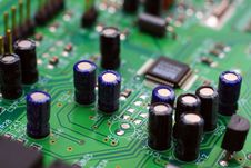 Free Electronics Stock Images - 8871244