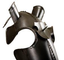 Free Armour Stock Image - 8871531