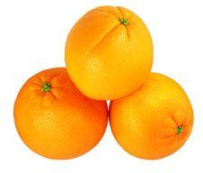 Free Oranges Stock Photos - 8875283