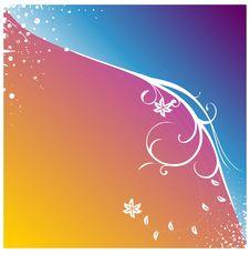 Free Background Design Royalty Free Stock Image - 8877776