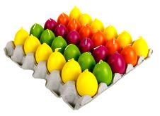 Free Easter Eggs Stock Photo - 8877970