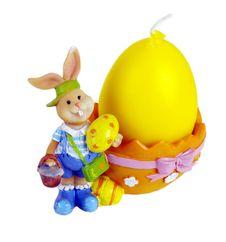 Free Easter Eggs Stock Photo - 8878030