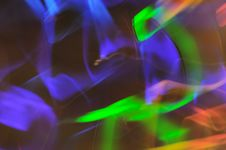 Free Light Abstract. Stock Image - 8878871