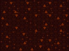 Free Heart Motifs Stock Photo - 8879350
