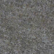 Free Free Seamless Texture Old Concrete 2 Royalty Free Stock Photos - 88751608