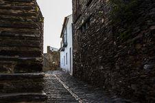 Free Monsaraz, Alentejo, Portugal Stock Image - 88752101