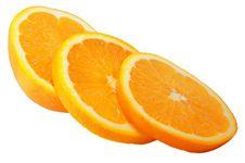Free Orange Stock Photo - 8882940