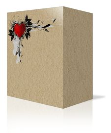 Free Box With A Gift Royalty Free Stock Images - 8889229