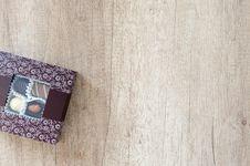 Free Box Of Chocolates Stock Images - 88814504