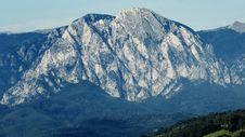 Free Mountain Range Stock Photos - 88814513