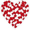 Free Heart Pill Stock Image - 8893931