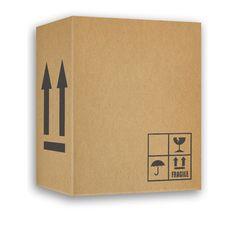 Free Cardboard Boxes Stock Photo - 8890350
