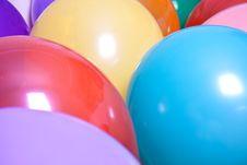 Free Balloons Stock Photos - 8893373