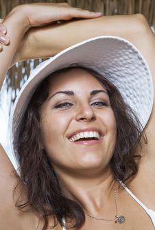 Free In Panama Stock Photo - 8893710