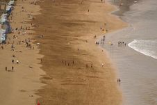Free Beach Stock Images - 8898744