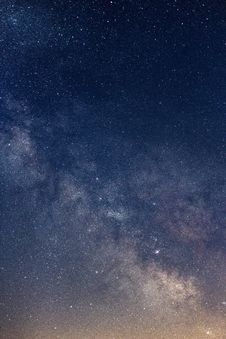 Free Milky Way Royalty Free Stock Images - 88981359