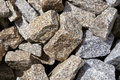 Free Background - Color Gravel Texture Stock Photos - 893943