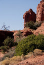 Free Sedona Stock Image - 898051