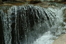 Free Sparkling Water Royalty Free Stock Photos - 894248