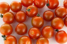 Free Tomatoes Stock Images - 897254
