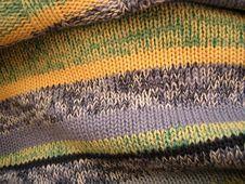 Free Sweater Stock Photos - 899953