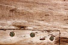 Free Wood Texture Stock Photos - 8903713