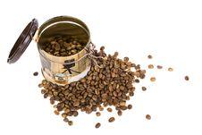 Free Coffee Stock Image - 8905661