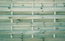 Free Wooden Board Stock Images - 8905684
