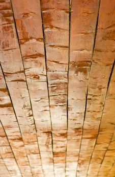 Free Wooden Board Royalty Free Stock Image - 8905696