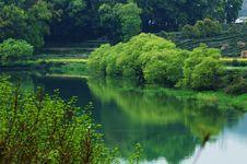 Free Beautiful China Stock Images - 8907834